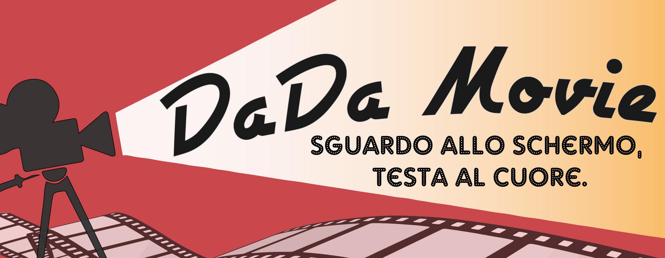 DaDa Movie