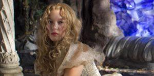 immagine di lea seydoux bella e la bestia
