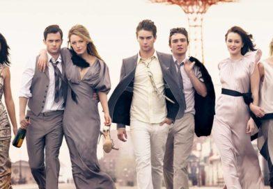 Gossip Girl, la recensione della serie che ha riscritto il teen-dramma sul piccolo schermo